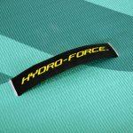 hydro-force-huaka-i-tech-sup-evezovel-305x84x15-cm-2021-sup-128 (9)