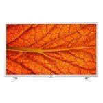FULL_HD_SMART_LED_TV-i308788
