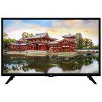 HD_LED_TV-i324786