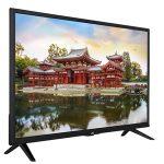 HD_LED_TV-i324790