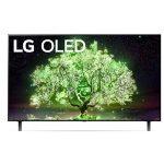 OLED_SMART_TV-i340781