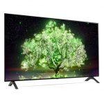 OLED_SMART_TV-i340800