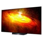 OLED_TV-i309016