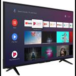 UHD_ANDROID_SMART_LED_TV-i262955