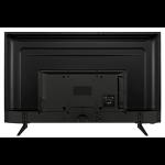 UHD_ANDROID_SMART_LED_TV-i262967